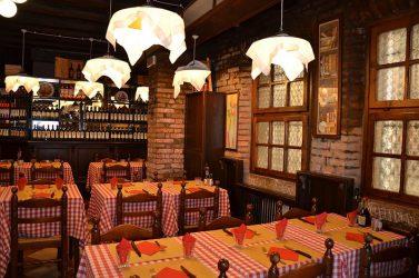 Restaurante_Comedor_Madrid